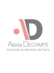 Photo DECAMPS Alexia