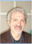 Rabot Alain ToulouseProfil Juridique Juriste À Documentissime N0yv8nPwOm