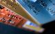 Banque et crédits