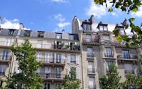 Immobilier et logement