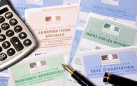 Impôts et fiscalité