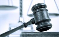 Procédures en Justice