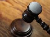 Démarches juridiques