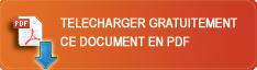 Télécharger le Formulaire Cerfa No 12753-01 : Demande d'acquisition de la nationalité française par naturalisation ou réintégration