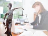 questions juridiques, réponses gratuites